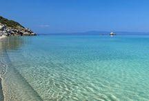 Ποια ελληνική παραλία βρίσκεται ανάμεσα στις πιο μαγευτικές για το 2017