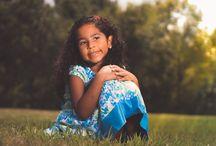 Kids Photography / Kids Photography from Judy Justin Photography #kids #girls #bestgirls #beautifulgirls #bestkidsever #bestkids #love #family #enjoylife #makethebestofit #judyjustin #judyjustinstudio #judyjustinphotography #hss #sony #sonya7 #sony70200f4 #rl600 #flashpoint #rovelight600 #njparks #garretmountain #smiles #smile #longhair #sunnyday #summertime #summerdress #sunrays #film #bluedress #longhair #sunnyday #summertime #summerdress