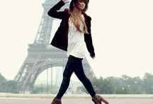 Style!!