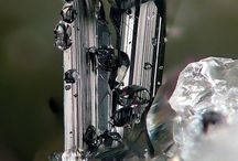 Mineral beauty:-):-)
