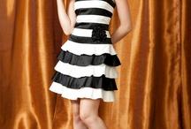 Morgan funky dresses