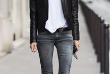 Jeans onderos