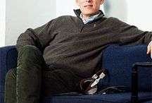 Lyor Cohen-Music / Lyor Cohen is a visionary leader and innovative thinker credited with the success of major music record labels.