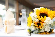 Artemisia Studios / Beautiful wedding floral designed by Minneapolis wedding florist Artemisia Studios. Find inspiration for your bridal bouquet, bridesmaids bouquets, boutonnieres, corsages, decorations, and more!
