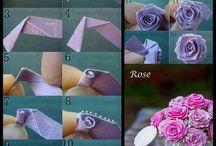 hand craft 工芸