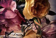 Flora - Bouquets