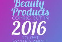 beauty products i need rn