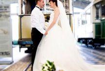 #düğün / Özel anlarınıza tanık olmaktan çok mutluyuz.