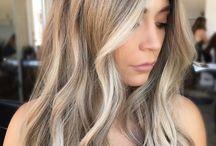 Vlasy