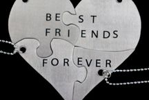 Nejlepší Přátelé <3
