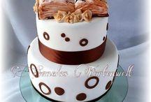 Tauftorte Taufe Kommunion Erstkommunion cake Kuchen torte