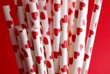 Valentine / by Misty Shugart Price
