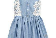 платье20