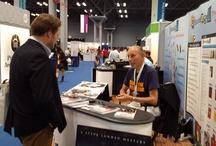 eBooks2go in Book Expo America'13 at New York / eBooks2go participated in Book expo America book fair in New York 2013..