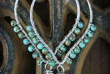 Jewelry - Deryn Mentock