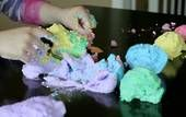 sensory activities for early years special school