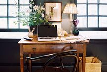 offices I covet