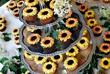 Foods&drinks&cakes