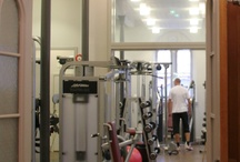 Hagabadet i Göteborg - Träning / Gym, gruppträning & personlig träning i en unik miljö! Som medlem på Hagabadet har du tillgång till en unik träningsanläggning som håller mycket hög kvalitet. Våra instruktörer guidar dig igenom ett stort urval av inspirerande gruppträningspass. I gymmet kan du träna själv eller få hjälp av en av våra många PT med gedigen erfarenhet av träning, kost och hälsa. Du har också tillgång till spabehandlingar, bad i vackra bassänger och en högklassig restaurang.