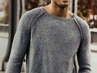 Mens Clothing Fash