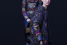 Polish female designers