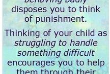 Parenting | Child | Adolescent | Mental Health