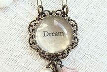 Dreams!!!!❤️❤️❤️