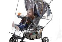 Orlando Stroller Rental Tips / Renting a stroller for your Orlando-area vacation can be so confusing!  Should you rent one at Disney World (or other theme park), bring your own, or try to find a private vendor who will do all it can to make it easy and stress-free?   Amusement Park Rentals can help!  We've collected these great tips to get you started.  Or you can visit our website at http://www.amusementparkrentals.com/, chat with us, or call us toll-free at 888-521-RENT (7368). We'll be glad to answer all your questions!