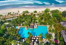 15 most popular hotels in Indonesia for families