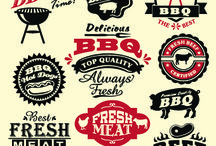 meat graphic