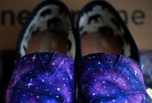 schoenen en accessoires