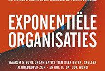 Management boeken