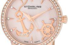 Watch / Des montre juste trop jolie n'hésitez pas à les mettre sur votre conte ❤️