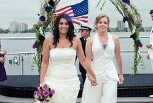 Gay wedding planners / The unique service of arranged international gay marriage.  Every client is special, we focus on the desire and the intent of a client to create their own family. Your positive experience is our main focus; our services include matching you with a perfect partner of your choice and assisting in every aspect of your visit and provide support and assistance all along the way.