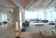 Hilton Pattaya / Hilton Pattaya Hotel, Thailand