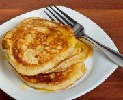 eten - breakfast