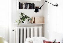 Home | Modern / Modern interior design and decor