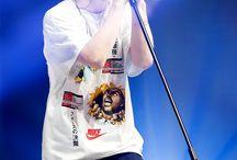 Bobby / Kim Jiwon ♥