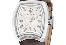 Maserati / Catálogo de nuestros productos de Maserati