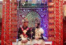 Barodak - Sumbawa Wedding