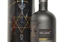 Bruichladdich Scotch Whisky