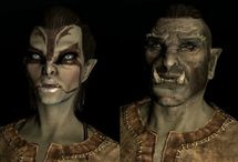 Heimr - Orc