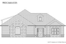New Home House Plans 3 /  At www.newhomehouseplans.com we recognize that building a home is your lifetime investment. So we design every house plan as if we are going to live in it ourselves. Our focus is to offer house plans that are affordable to buy so that you can start your planning process as soon as possible. We keep in mind during the creation of every house plan that we want this home to be affordable to build.