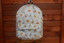 ImWithYou backpack