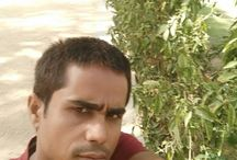 mohammad nafis photo