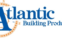 Atlantic Building Products / Find quality building products at affordable prices for contractors and homeowners at Atlantic Building Products. Our top of the line trucks and equipment, knowledgeable staff, and friendly service set us apart.