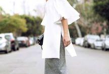 fashion spring-summer