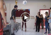 okulöncesi dans