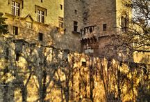 Rhodes - Medieval Town