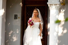 Mireasa greceasca/Greek Bride